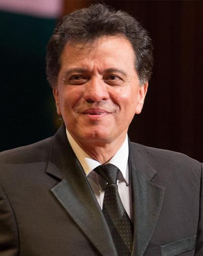 José Luis Ortiz